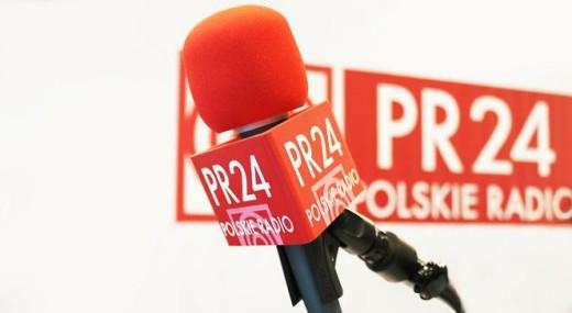 Polskie-Radio-24