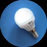 Zext - producent oświetlenia