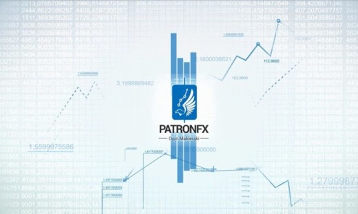 Patron-FX-e1467130155225-740x443