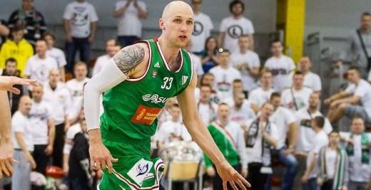Grzegorz Kukiełka_Fot.P.Kołakowski_Legiakosz.com