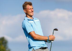 fot-golf24_m-darnikowski2