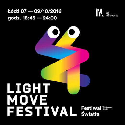 light-move-festival-2016_wizualizacja