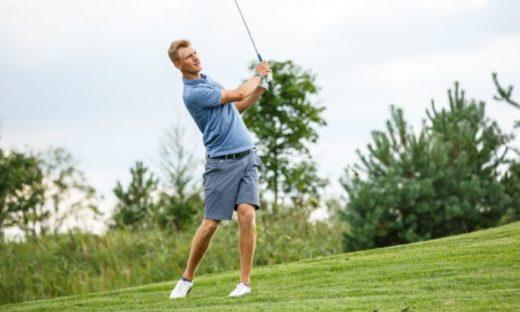 fot-golf24_m-darnikowski