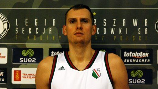 mateusz-jarmakowicz_fot-m-bodziachowski_legiakosz-com